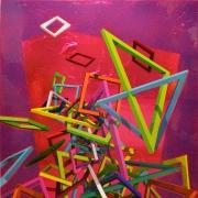 All Art AZ 2015-Rice_Travis_4