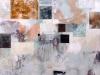 All Art AZ 2015-Jacobson_Jerry_2