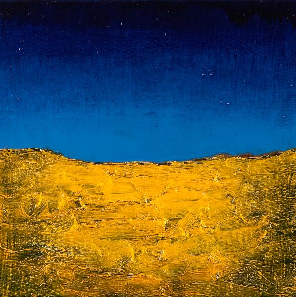 All Art Arizona-Clauss_Diana_1