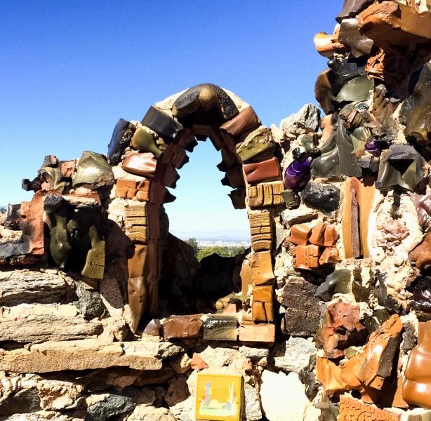 All Art Arizona-Comes_Annemarie_3