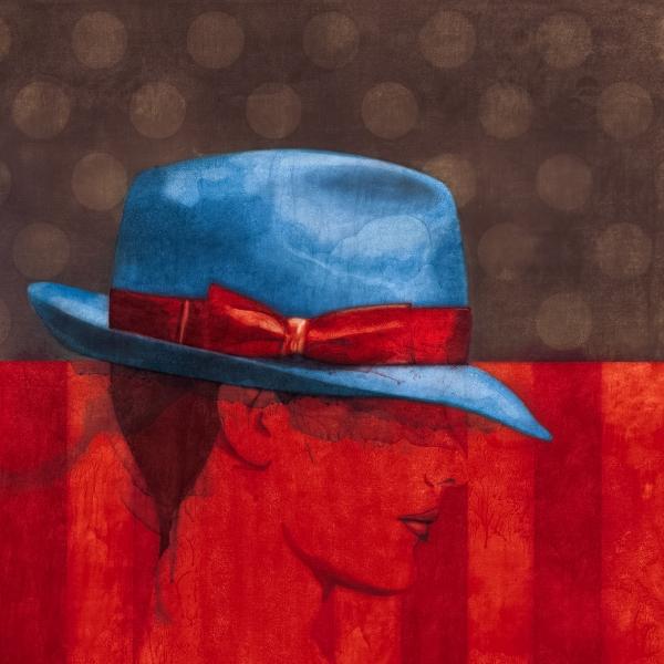 All Art Arizona-Paul_Dino_4