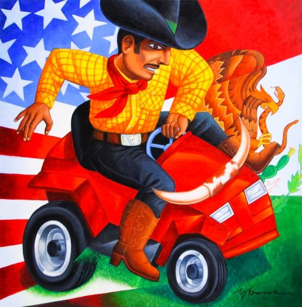All Art Arizona-Ybarra_Frank_2
