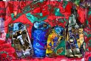 All Art Arizona-Miller_Neil_4
