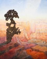 All Art Arizona-Randall_Deb_1