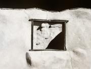 All Art Arizona-Rempel_Siegfried_3