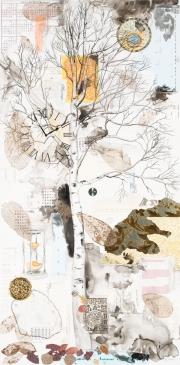 All Art Arizona-ShearerWhiting_Linda_1