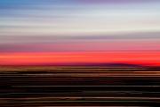 All Art Arizona-Ullrich_Fred_1