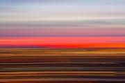 All Art Arizona-Ullrich_Fred_2