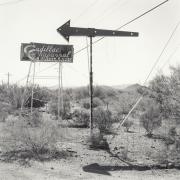 All Art Arizona-celentano_tony_4