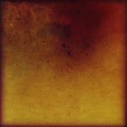All Art Arizona-velo_kathleen_04