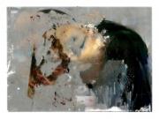 AAA17- Quiballo_Rembrandt_3
