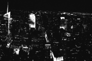 Emerge 2015-Moody-Kylie-2