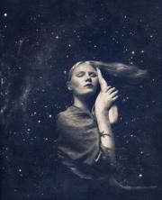 Emma Powell