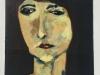 Maureen Rooney