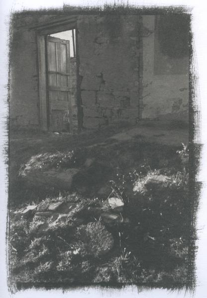batlle_coni_2-web