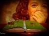 RB-My-Storybook