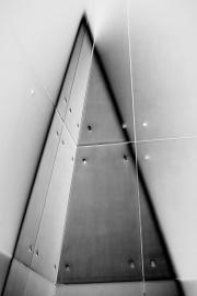 NS18 - Moore_David-1
