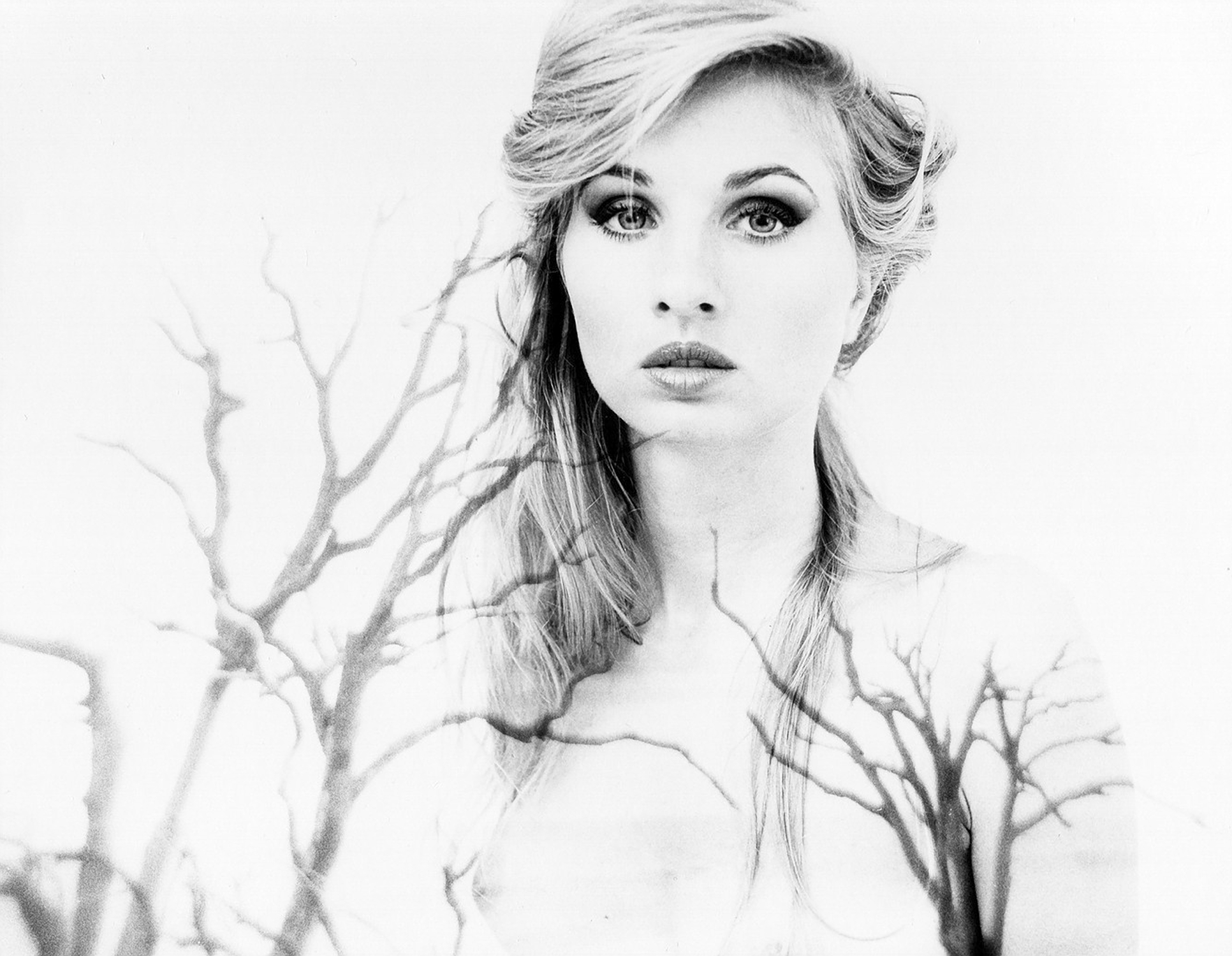 Iveta Butler