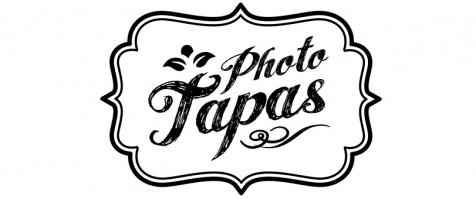 PhotoTapas Slider