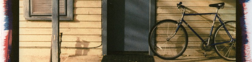 Stoop525, Gum Bichromate over Cyanotype, Mary Donato
