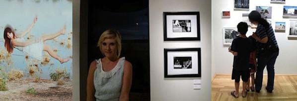 Emerge Student Photography Exhibition
