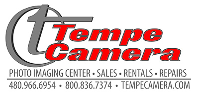 TCR Logo 400x200px