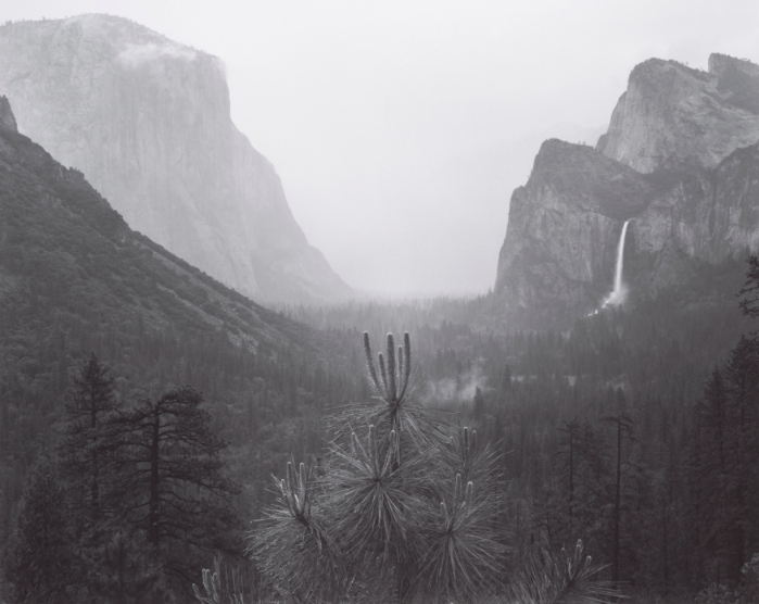 Photo_Friday__Ansel_Adams__Themes_and_Variations___Center_for_Creative_Photography