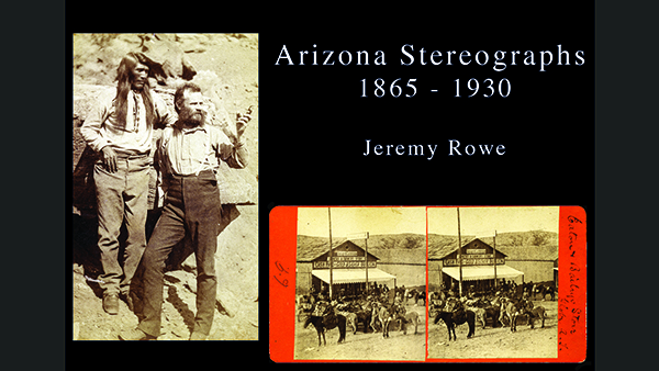 JRowe_Az_Stereo_Book_Cover 600x338px