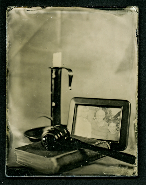 Ambrotype workshop003-600px
