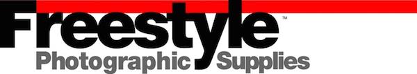 Freestyle Logo 600x100px