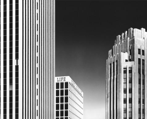LA Life 1986_EDITED_800px