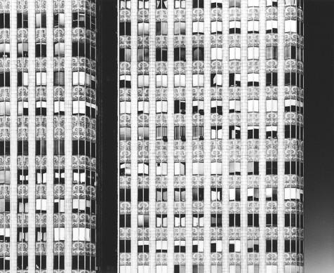 San Francisco, California, 1987_William Fuller EDITED_850px