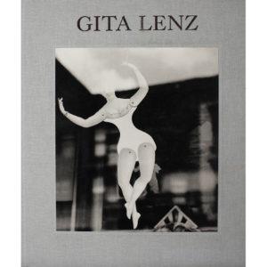 Gita Lenz
