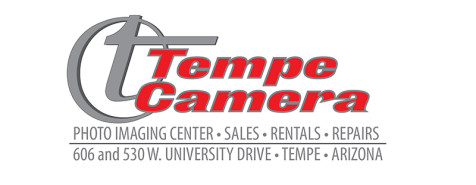 Tempe Camera logo for email_800px