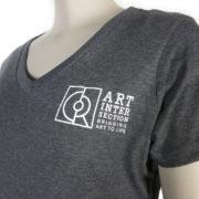 Art Intersection T-Shirt