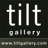 Tilt-Gallery-sxsTile-Ad-160x160