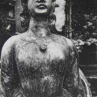 Deborah Silvis
